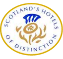 Scotland Hotel of Distinction